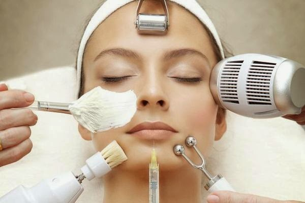 facial-treatments.jpg?1454244562