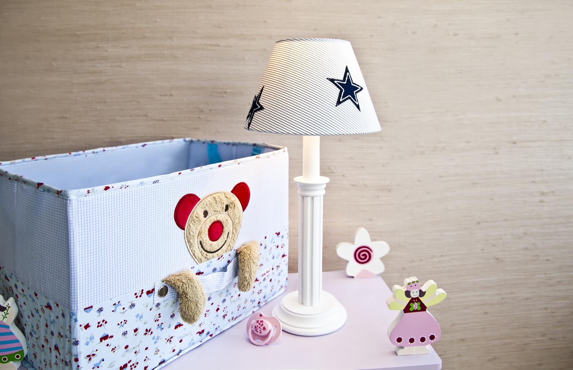 c36e2919f3c0 Покупая корзину для игрушек, Вы можете научить малыша поддерживать в  комнате порядок, украсить детскую и приобрести ребенку значительный игровой  для многих ...