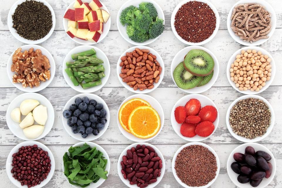 clean_eating_diet_plan_960x640.jpg?15039
