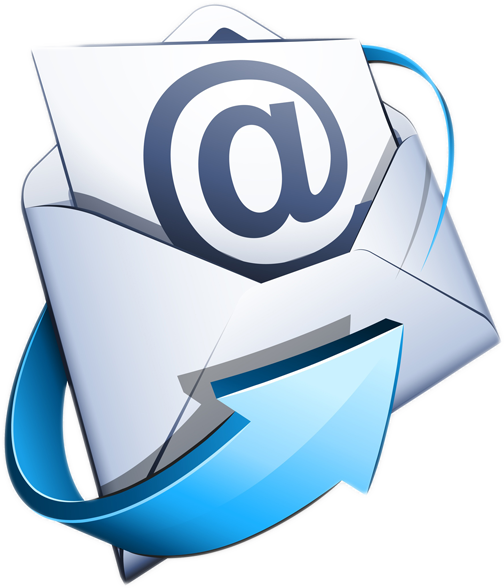 email-icon2%28min%29.png?1462702311