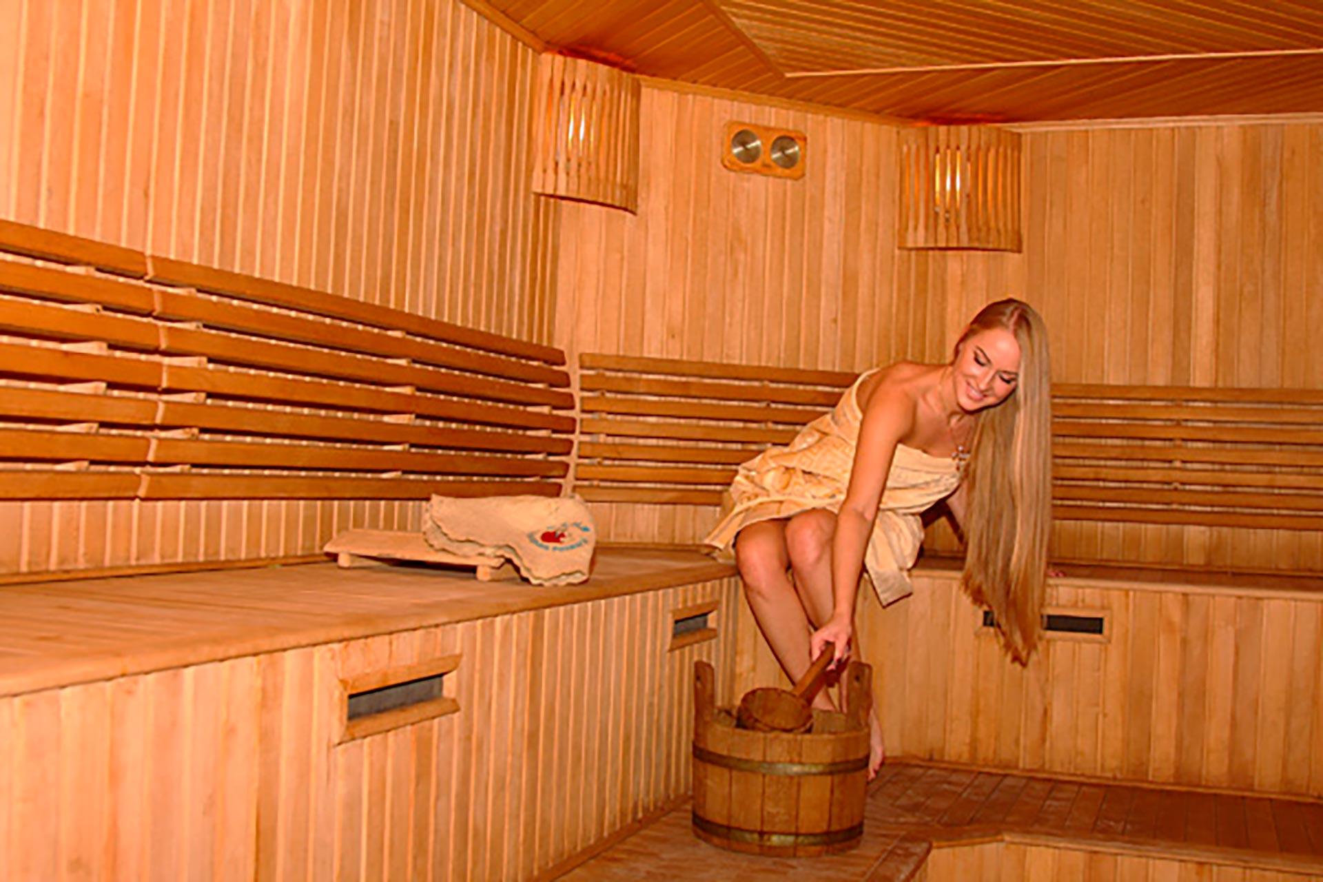 Скрытая семка в турецкой гостинице 16 фотография
