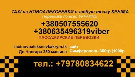 1586.jpg?1478095644