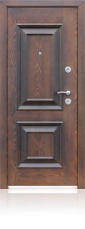 двери входные 900