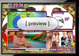 29%20Gymboree%20Kids.png?1436197891