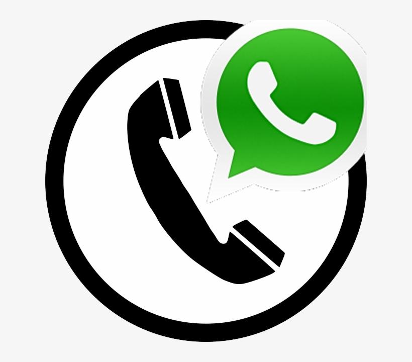 Это изображение имеет пустой атрибут alt; его имя файла - 151-1517415_telefone-e-whatsapp-png-telephone-clipart.jpg