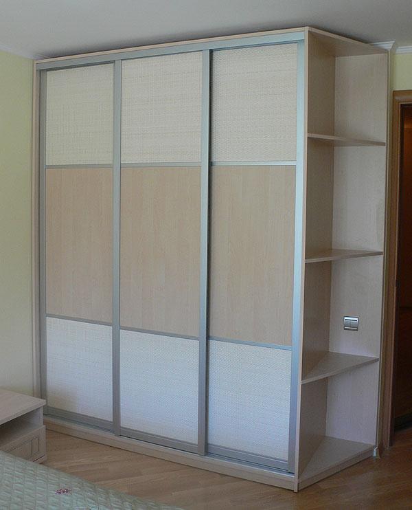 Шкаф в комнату фото