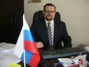 gerashchenko_foto.jpg?1490377267