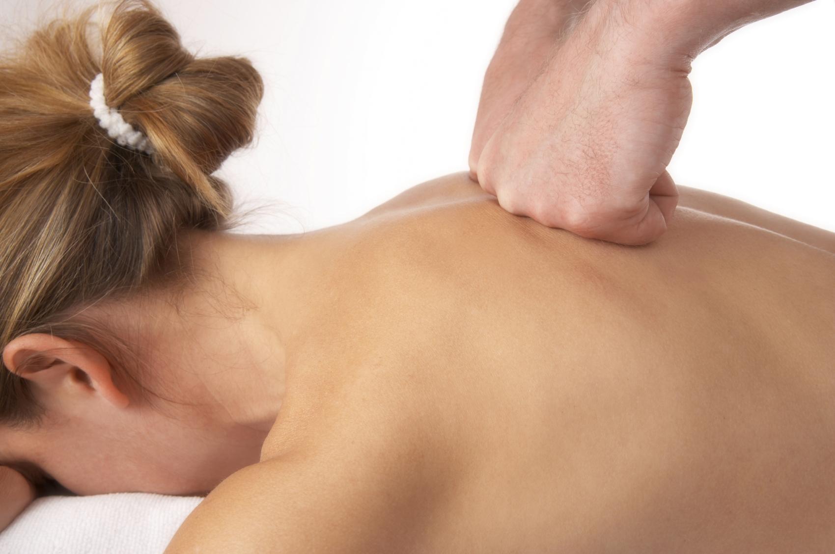 sports-massage%20%281%29.jpg?1454246237