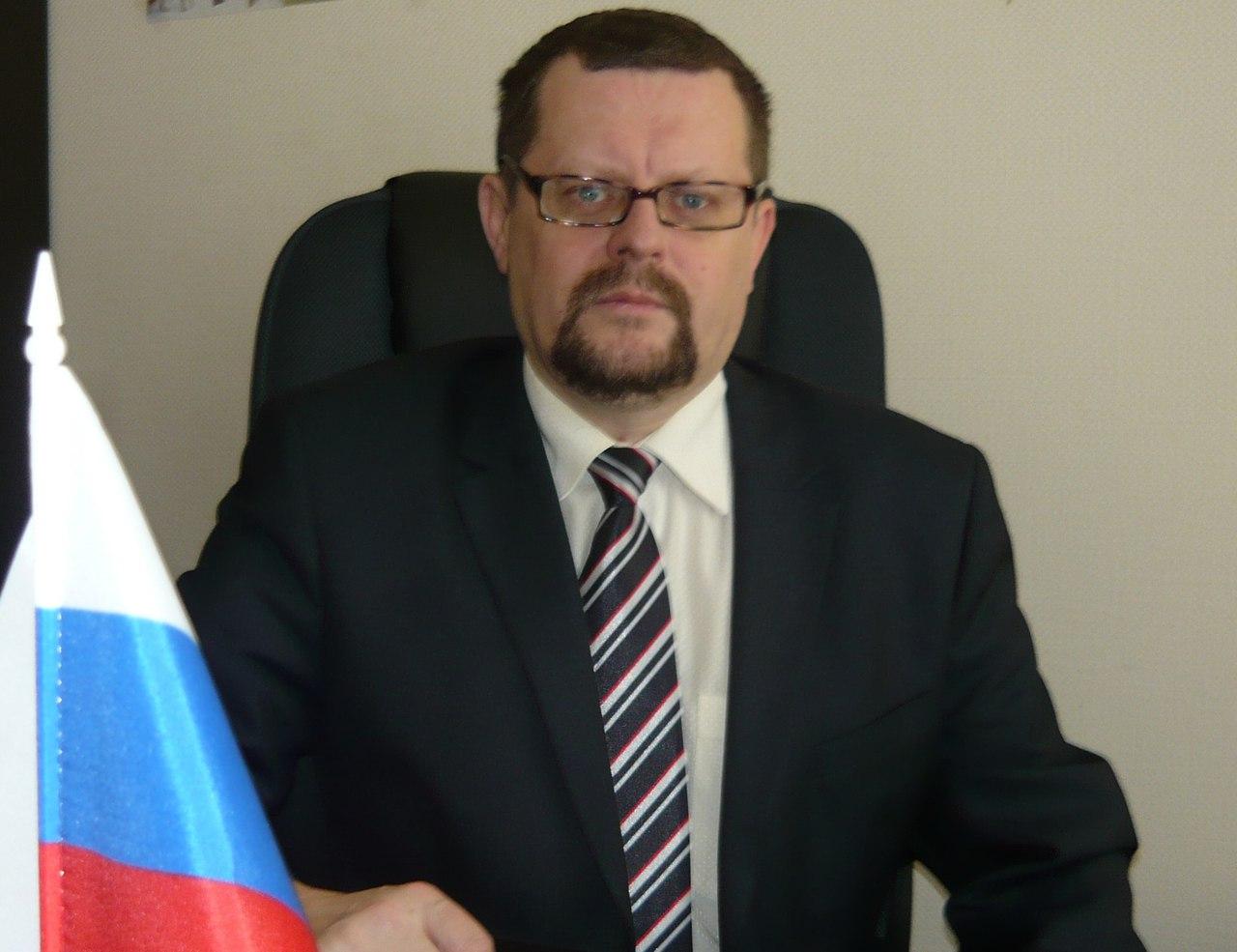 Андрей Геращенко: Белорусы понимают, что ухудшение отношений с Россией прямо бьёт по их экономическому состоянию