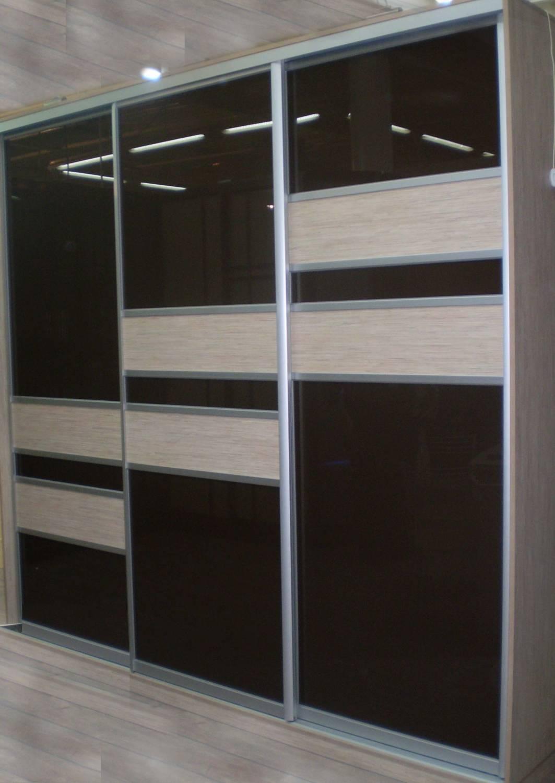 Дизайн спальни 12 кв.м в черном белом стиле фото