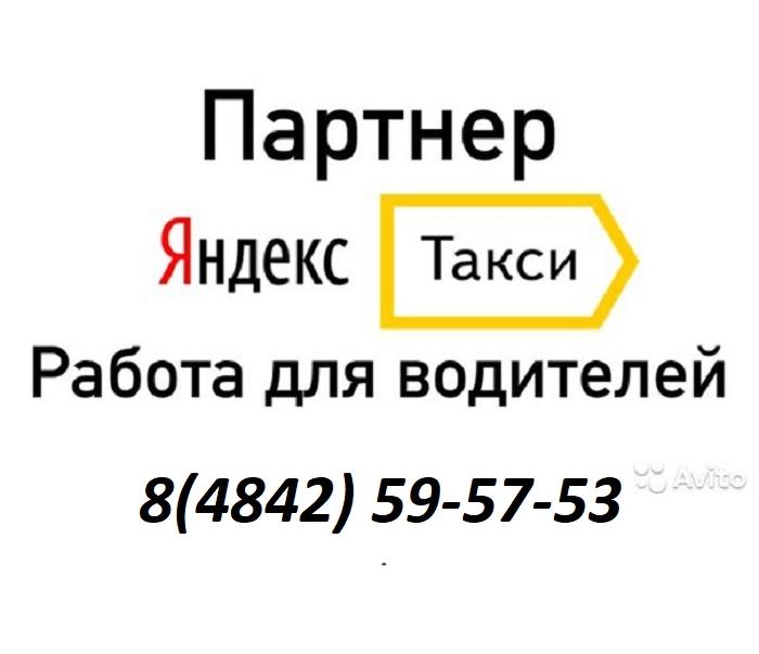 3d541ed0-4d32-11e7-8f92-b3235089bbc2-_x4