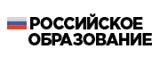 Крупнейший образовательный каталог в России