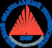 logo.png?1489216603