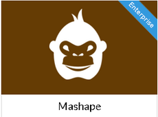 Mashape - Get live data on anything