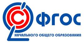 http://cs01.services.mya5.ru/DgABAIQAzQEOAcyM_8P7Dw/fWbMlRF2UERo7-5eG3EVtQ/sv/image/53/eb/b8/562587/223/i.jpg?1573672488