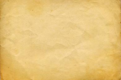 Поэтическая афера, Книги, Григорий Карянов, Роман