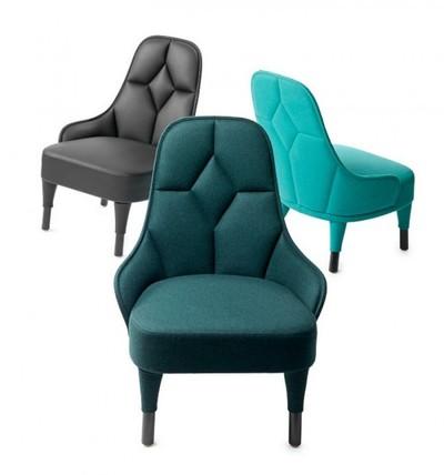 modern-chair-designs-71-650x697.jpg?1453