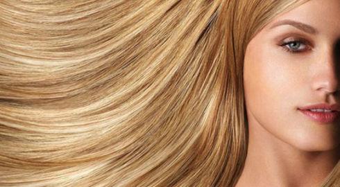 Со скольки лет можно красить волосы краской