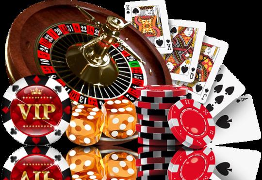 No Deposit Bonuses For Online Casino Best Free Bonus 2019