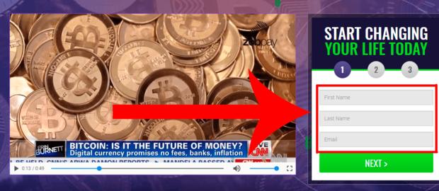 nav minimālo ieguldījumu bitcoin