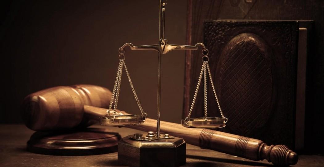 заговорил консультации по уголовному праву сильнее всего
