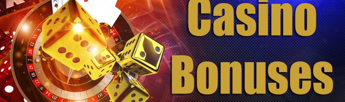 Golden star casino промокод code 2019