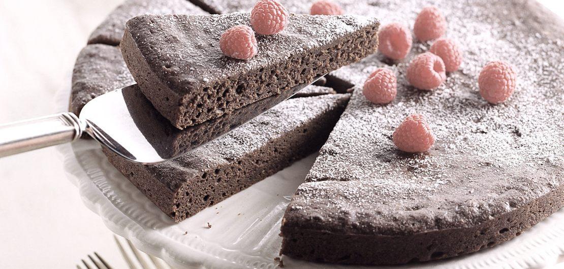 Еда картинки торты