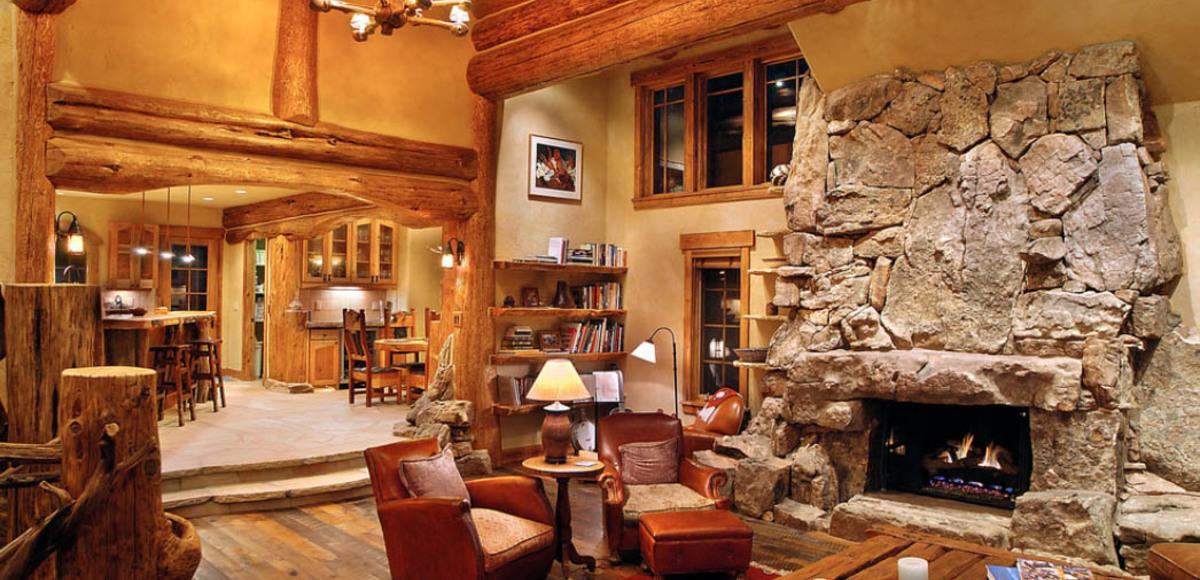 Дизайн одноэтажного дома 150 кв.м. идеи дизайна интерьера от.