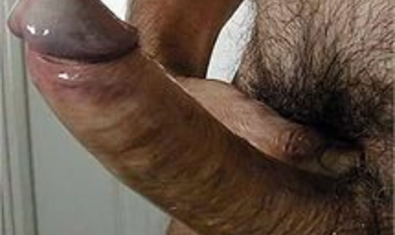 Самый толстый член негра 25 фотография
