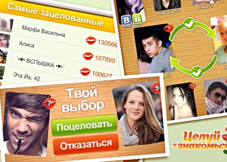 Прозрачная упаковка для цветов в Беларуси. Сравнить цены и поставщиков 4