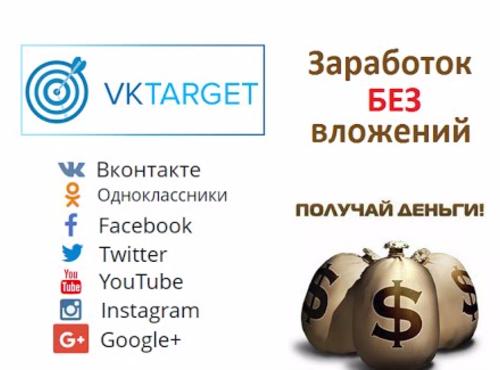 http://cs01.services.mya5.ru/DwABAIQAzQH0Ac0Bcv_D-w8/4T-8Je4PWMJe6cFgElWegA/sv/image/9a/0a/d3/471379/3/COOLPIX%20S360012359.jpg?1489737160